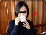 無料AVちゃんねる : 【無修正素人・純子】【中出し】妊娠してもチ●ポが欲しい性欲旺盛な敏感若奥様