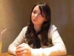 ★えろつべ★ : 【動画】芸術的なボディの癒やし妻が一日限定不倫(*゚∀゚)=3 ムッハー