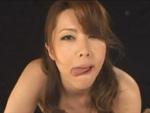 本日の人妻熟女動画 : 【AV女優】風間ゆみ やらしいわね~!ゆみ姐さんの主観フェラ・・・♪