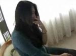 本日の人妻熟女動画 : 【素人】人妻ナンパ!無許可で中出しされて泣いちゃう人妻♪