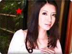 無料AVちゃんねる : 【無修正・相澤かな】息子のチ●ポに武者ぶりつく、夫が単身赴任中の美麗な妻
