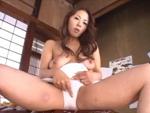 熟女動画だよ : 爆乳お母さんの筆下ろし 村上涼子