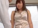 ★えろつべ★ : 【動画】巨乳痴女教師がメガネ男子を保健室で筆おろし(*゚∀゚)=3 ムッハー