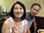 ダイスキ!人妻熟女動画 : 下町の洋食屋の五十路のおばさんが弟に勧められてAV出演w 柚木しほ