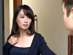 ダイスキ!人妻熟女動画 : ヤりたくなると息子だろうが息子の友達だろうがバンバンヤリまくる五十路母 安野由美