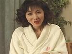 オバタリアン倶楽部 : 【無修正】セレブ奥様のはしたないアソコ 細川玲子
