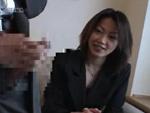本日の人妻熟女動画 : 【素人】初めてのセンズリ鑑賞!酔っ払ってノリノリな奥さん♪