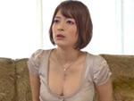 ★えろつべ★ : 【動画】S級美人妻を昼からレ●プ→勢い余って中出し(*゚∀゚)=3 ムッハー