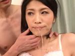 ダイスキ!人妻熟女動画 : 義父とその知り合いにオモチャにされ、性奴隷・肉便器になる四十路嫁! 古川祥子
