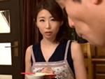 ★えろつべ★ : 【動画】義理の息子と中出しSEXで結ばれる巨乳美人妻(*゚∀゚)=3 ムッハー