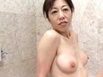 オバタリアン倶楽部 : 【無修正】初裏 小林みゆき !エロモン四十路