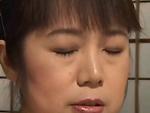 オバタリアン倶楽部 : 【無修正】未亡人の母の恋人 前編 波純子