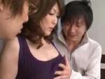 本日の人妻熟女動画 : 【素人】こういうのもいいわね!3Pで中出しされちゃう母親♪