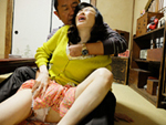 オバタリアン倶楽部 : 【無修正】主婦いじめ~陰湿なご近所イジメの実態 第3話