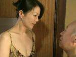 ダイスキ!人妻熟女動画 : 【ヘンリー塚本】夫亡きあと、セックスの相手は65歳の義父 円城ひとみ