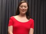 ダイスキ!人妻熟女動画 : ヨガ教室を営む美人の四十路おばさんが生徒を増やすために性的裏ワザを使うw 栗野葉子