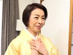 ダイスキ!人妻熟女動画 : 五十路のおばさん同士がお茶会をブッチして濃厚レズプレイw 藍川京子 庄司優喜江