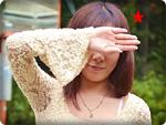 無料AVちゃんねる : 【無修正素人・馬場麻美】【中出し】ハメ師を勃起させるエロテク娘をお仕置き姦!