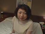 本日の人妻熟女動画 : 【素人】剃ってきました!アナルファックされちゃう熟女♪