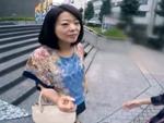 ダイスキ!人妻熟女動画 : 【熟女ナンパ】15歳以上歳の離れたおばさんばかりを厳選ナンパ&ハメ撮り!