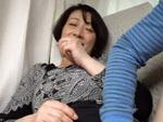 ダイスキ!人妻熟女動画 : 【熟女ナンパ】街で引っ掛けた恥じらいおばさんたちをハメ撮る!