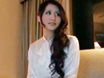 ★えろつべ★ : 【動画】セレブ系若妻の不倫ハメ撮りが流出してる件(*゚∀゚)=3 ムッハー
