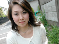 舞子スペシャル:【無修正】関根 政美 33歳 極上豊満妻