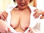 オバタリアン倶楽部 : 【無修正】五十路熟女が墓場まで持っていく秘密 53歳志津子さん