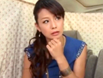 ★えろつべ★ : 【動画】結婚10年以上のセレブ素人妻をナンパ→中出し(*゚∀゚)=3 ムッハー