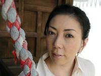 舞子スペシャル:【無修正】安江 公子 47歳 生肉棒を咥えこみ身体をよじる性欲を抑えられない淫らな人妻