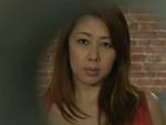 本日の人妻熟女動画 : 【素人】私は見世物です!覗かれながら中出しされちゃう熟女♪