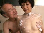 B専タケダ : 近●●姦 還暦夫婦と息子 加山忍
