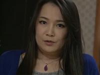 熟女ストレート:刑務所から出たばかりの精子が溜まっている息子の前で裸になる四十路おふくろ! 京野美麗