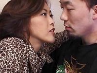 熟れすぎてごめん:【無修正】近●●姦 セックス好きな桜田家3 桜田由加里