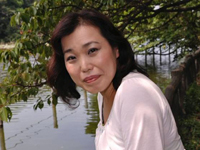 舞子スペシャル:森川 潤子 50歳 50歳の爆性欲 とにかくエロい。エロ過ぎる。そんな淫乱熟妻が乱れまくり。