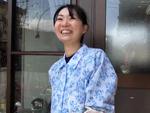 ダイスキ!人妻熟女動画 : 長野の田舎で農作業を終えたばかりの四十路熟女とハメ撮り!