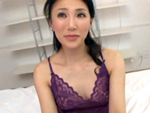 ★えろつべ★ : 【動画】元CAの熟女妻が念願の中出しSEXで絶頂昇天(*゚∀゚)=3 ムッハー