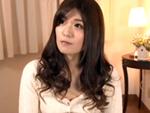 ★えろつべ★ : 【動画】超絶綺麗な素人妻相手に童貞棒が暴発中出し(*゚∀゚)=3 ムッハー
