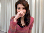 ★えろつべ★ : 【動画】35歳素人妻が3ヶ月ぶりSEXに興奮→中出し許可(*゚∀゚)=3 ムッハー