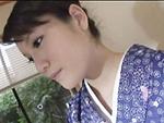 オバタリアン倶楽部 : 【無修正】Chao スレンダー美女 コスプレ大変化