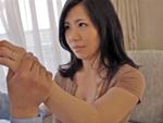★えろつべ★ : 【動画】不動産会社に勤める人妻OLが久々SEXに絶頂(*゚∀゚)=3 ムッハー