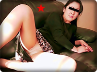 無料AVちゃんねる:【無修正素人・中出し】男の股間の匂いに発情しちゃう旦那と疎遠の四十路人妻