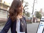 ★えろつべ★ : 【動画】素人妻をナンパして自宅に押しかけナマ中出し(*゚∀゚)=3 ムッハー