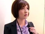 ★えろつべ★ : 【動画】出産したての熟女OLが部下達に母乳求められる(*゚∀゚)=3 ムッハー