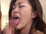 裏蕩劇場 : 【無修正】激しい責めに絶叫昇天の淫乱熟女!