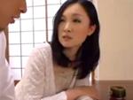★えろつべ★ : 【動画】巨乳人妻に家庭教師依頼→すっかり愛人関係に(*゚∀゚)=3 ムッハー