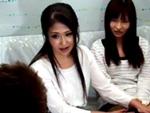 ★えろつべ★ : 【動画】娘の目の前で巨乳人妻さんナンパハメしたった(*゚∀゚)=3 ムッハー