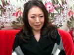 ★えろつべ★ : 【動画】経営者の顔も持つ巨乳マダムは案の定性欲旺盛(*゚∀゚)=3 ムッハー