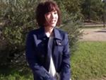 ★えろつべ★ : 【動画】美人妻がSEXレスの欲求不満解消に不倫パコ(*゚∀゚)=3 ムッハー