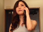★えろつべ★ : 【動画】色気溢れる友達の淫乱ママとセフレ契約締結(*゚∀゚)=3 ムッハー